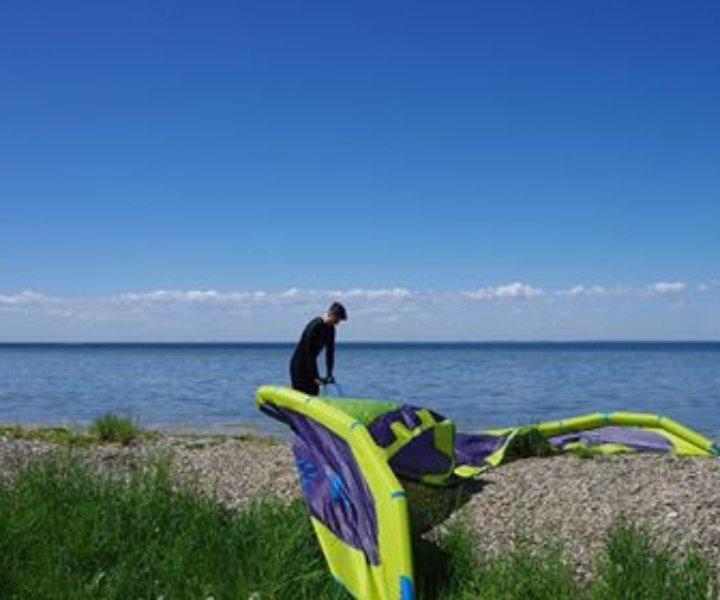 Sommarkänsla på Öland!